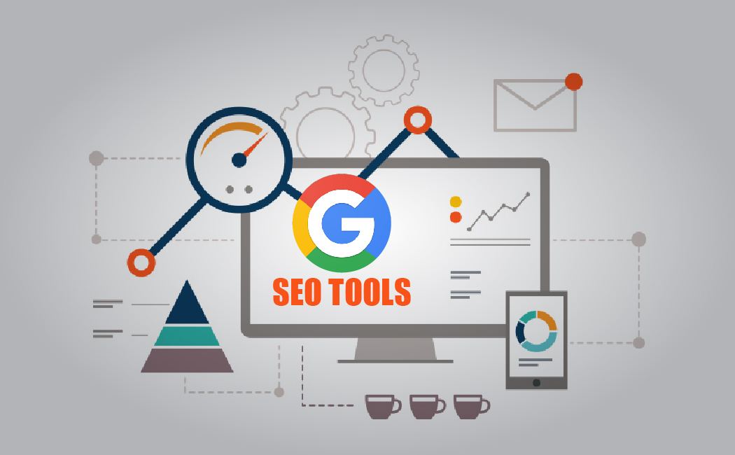 seo analytics tools